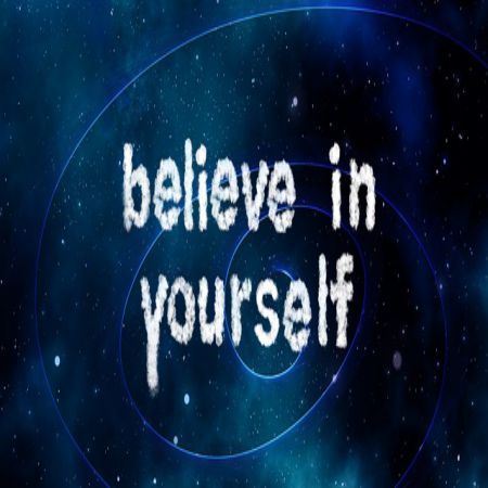 School psychologist vs school counselor-believe in yourself